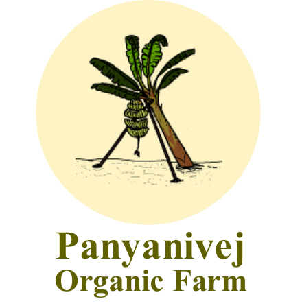Panyanivej Organic Farm
